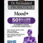 Probiotiques Humeur+ 50 milliards 60 capsules vegetariennes