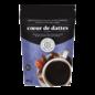 Café coeur de dattes 250g