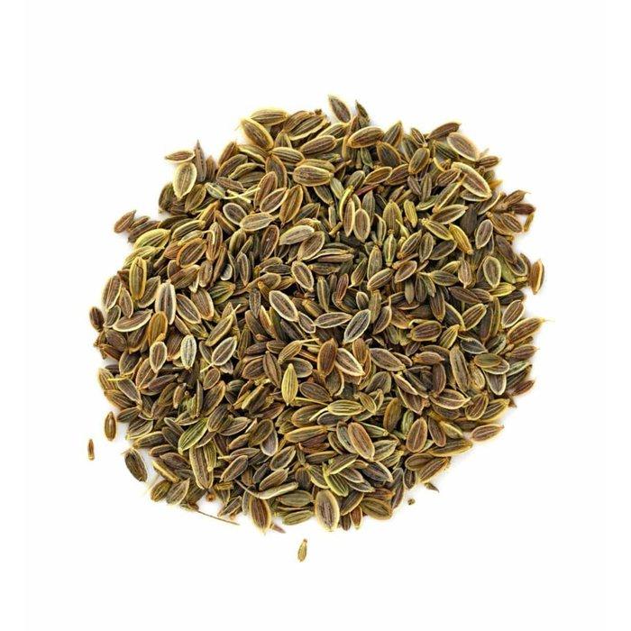 Aneth Hera (Anethum Graveolens) 200 semences