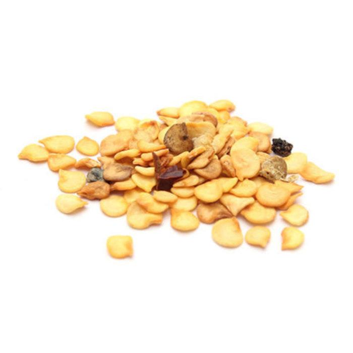Piment California (Capsicum Annuum) semences