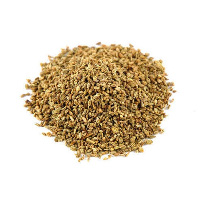 Thym d'hiver (thymus vulgaris) 100 semences