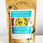 Couscous marocain, 245g