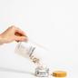 Dentifrice en pastilles