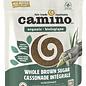Cassonade integrale bio 1 kg