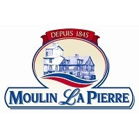 Moulin La Pierre