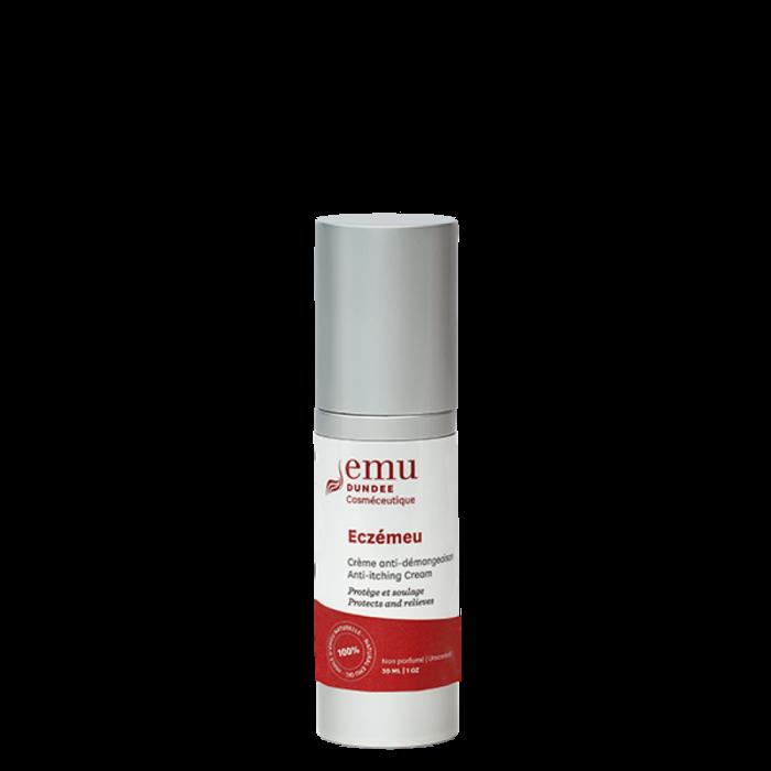Eczemeu (creme pour eczema)