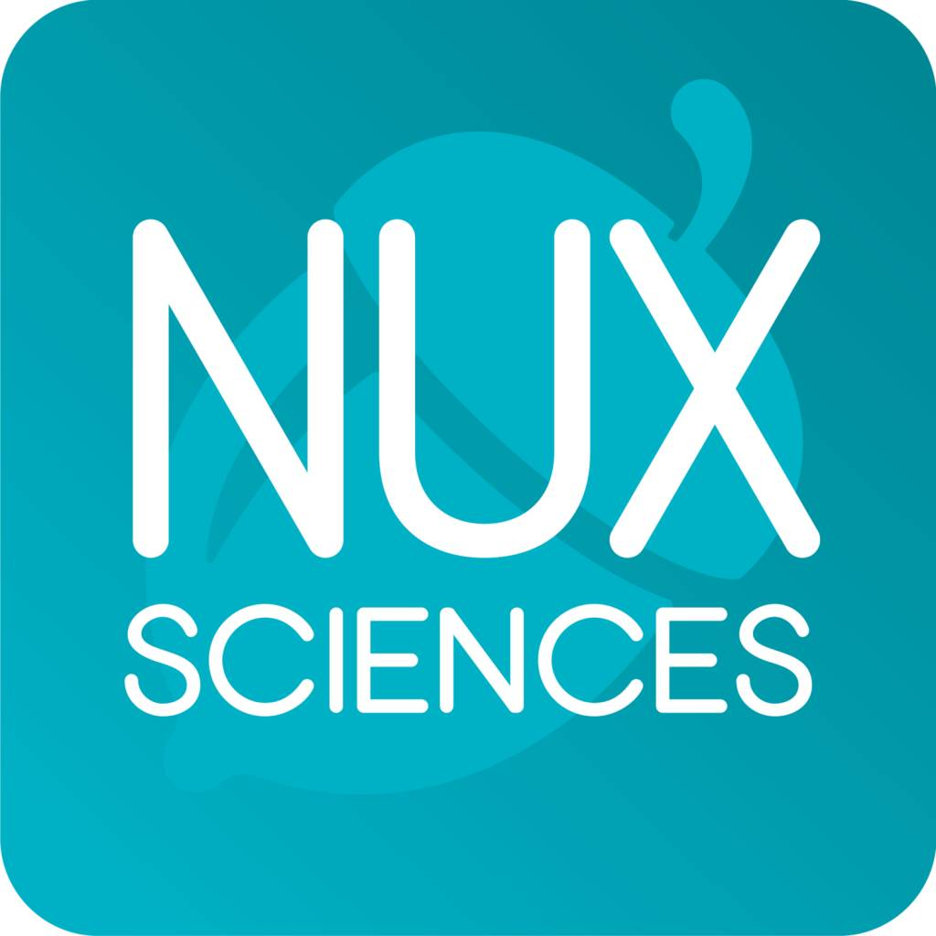 Nux Sciences