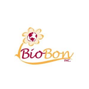 Bio-Bon