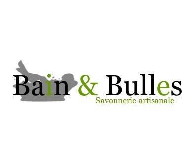 Bain & Bulles
