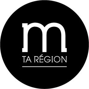 M ta region