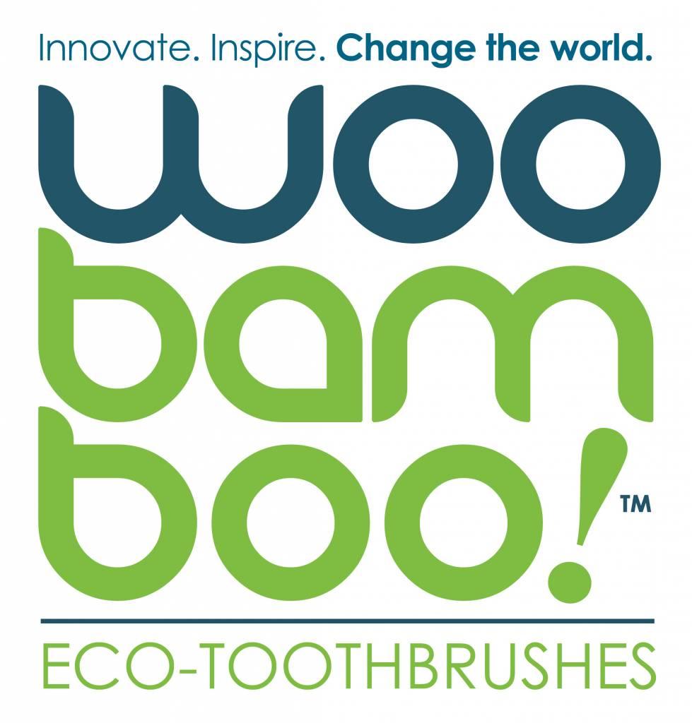 Woobamboo