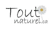 Tout naturel