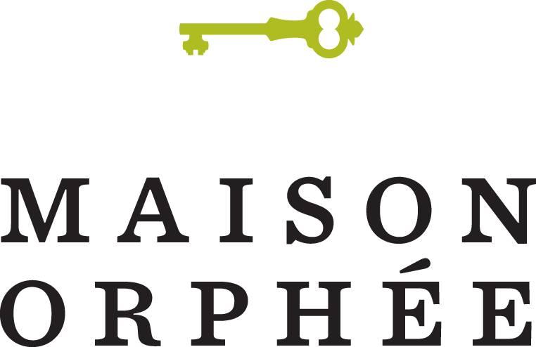 Maison Orphee