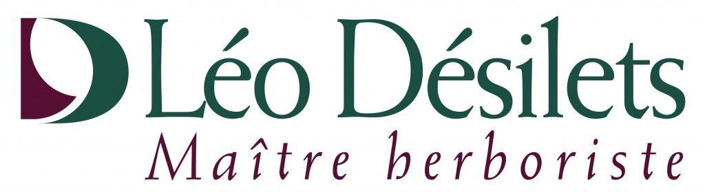 Leo Desilets