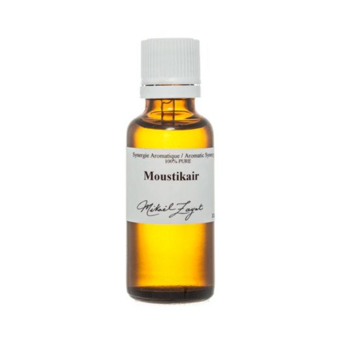 Synergie Moustikair 32ml