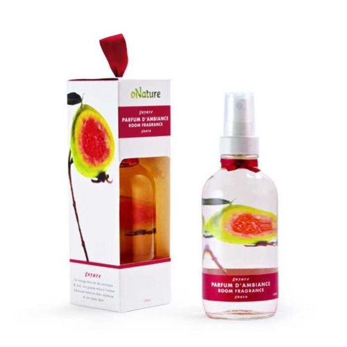 Parfum d'ambiance 120ml
