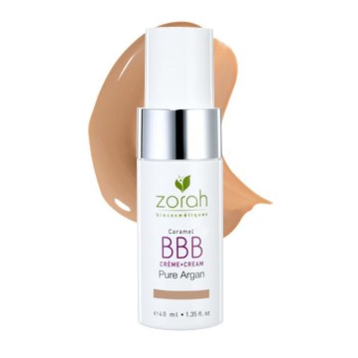 BBB crème 40ml