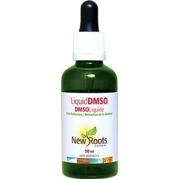 DMSO liquide