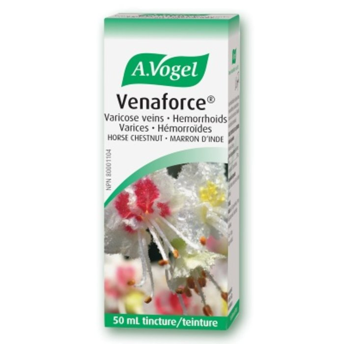Venaforce 50ml
