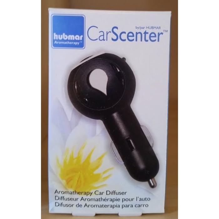 Carscenter