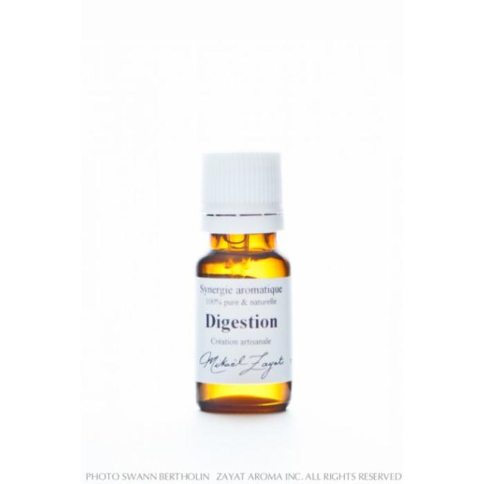 Synergie Digestion 11ml