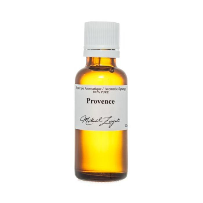 Synergie Provence 32ml