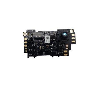 DJI Phantom 4 Pro v2.0 Left ESC Board