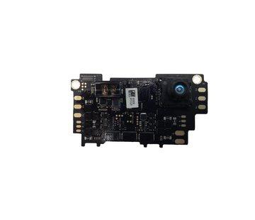 DJI Phantom 4 Pro v2.0 Right ESC Board