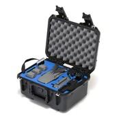GPC GPC DJI Mavic 2 Pro / Zoom Case
