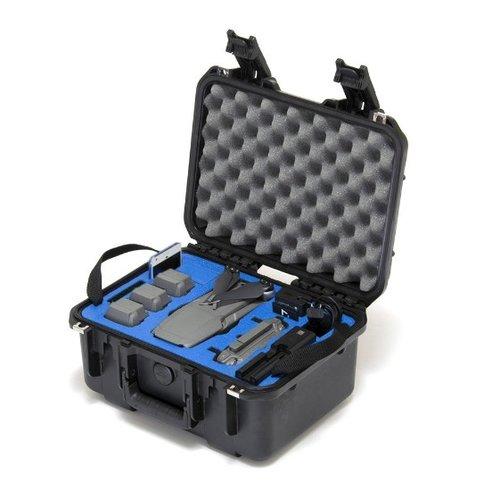 GPC DJI Mavic 2 Pro / Zoom Case