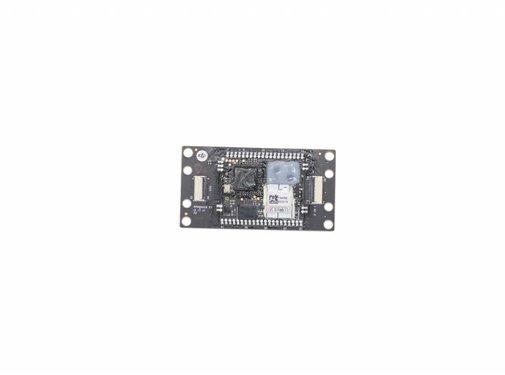 DJI Phantom 4 Pro v2.0 Main Controller Board