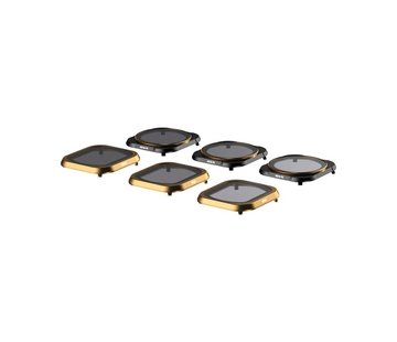 PolarPro PolarPro Filters for Mavic 2 Series