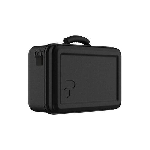 PolarPro PolarPro Rugged Case for Mavic 2 Series