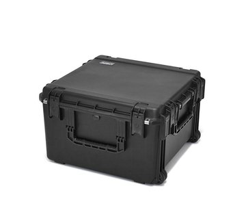 GPC Matrice 210 XTS Hard Case