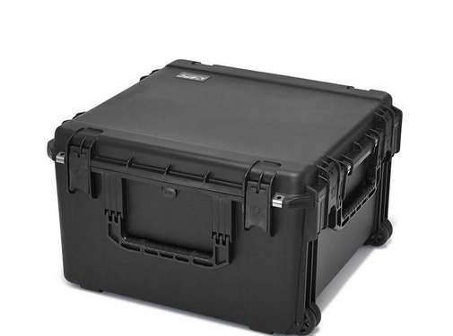 GPC Matrice 210 XTS Hard Case
