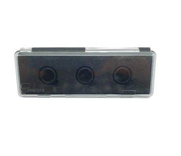 PolarPro Preowned PolarPro Filters for Mavic Pro/Mavic Pro Platinum ND Filter 3-Pack