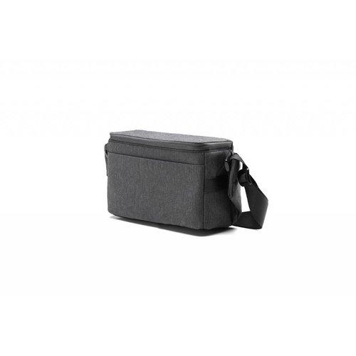 DJI Preowned Shoulder Bag for Mavic, Air or Spark
