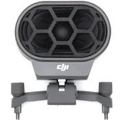DJI Mavic 2 Enterprise Speaker