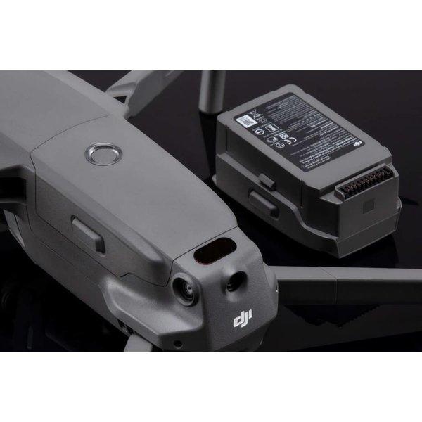 DJI Mavic 2 Enterprise Intelligent Flight Battery