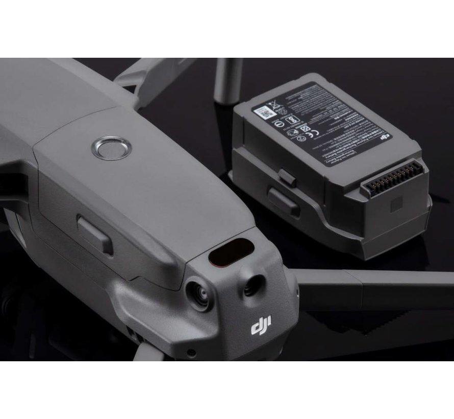 Mavic 2 Enterprise Intelligent Flight Battery