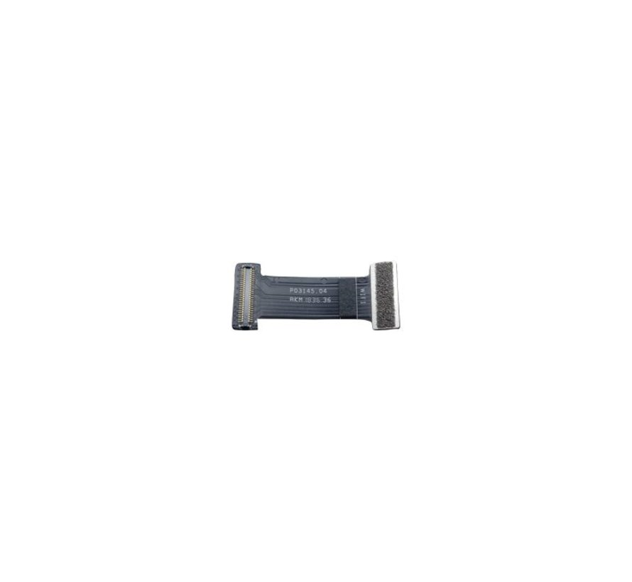 Mavic 2 Backward and Lateral Vision System Port Board Flexible Flat Cable