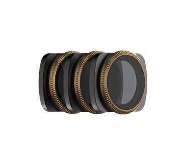 PolarPro PolarPro Filters for Osmo Pocket