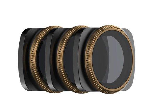 PolarPro PolarPro Filters for Osmo Pocket