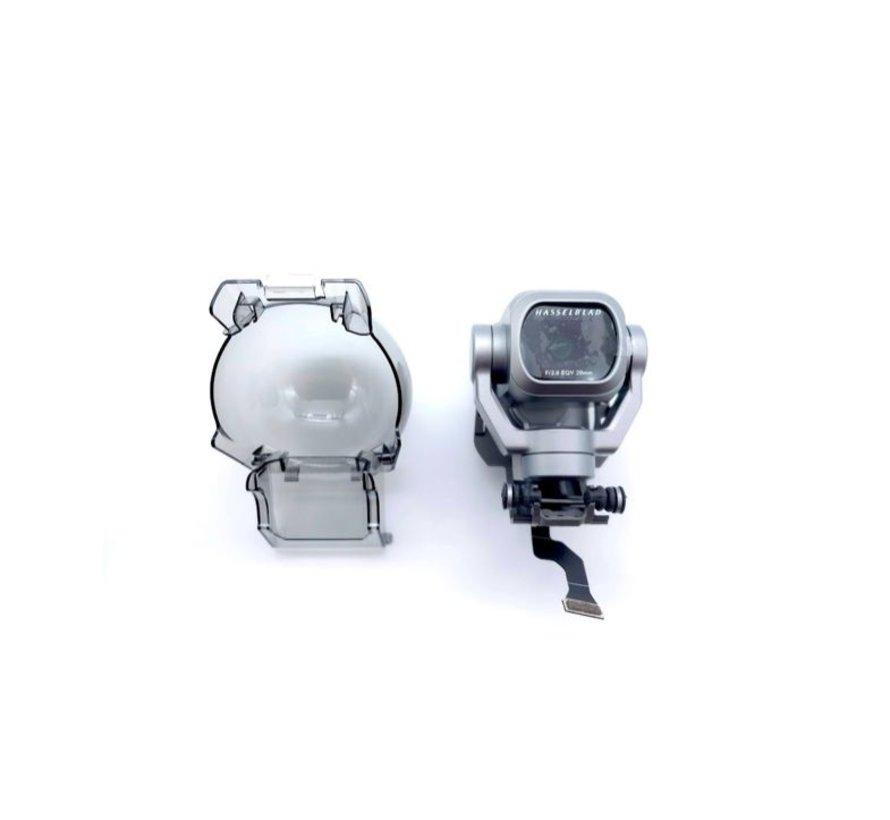 Mavic 2 Pro Gimbal and Camera