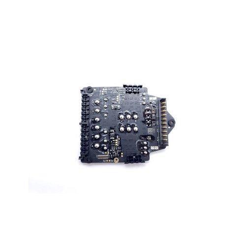 DJI Mavic 2 ESC Board Module