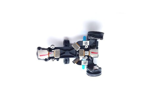 DJI Mavic 2 Backward and Lateral Vision System Module