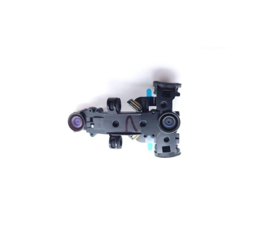 Mavic 2 Backward and Lateral Vision System Module