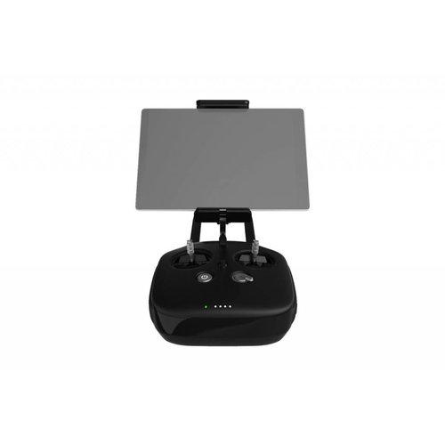 DJI Matrice 600 Series Remote Controller