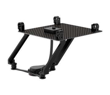 DJI Matrice 600 - Z30 Gimbal Adapter (Part 14) (M600, M600Pro)