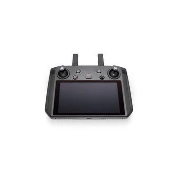 DJI DJI Smart Controller (16GB)